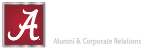 Culverhouse College of Business logo